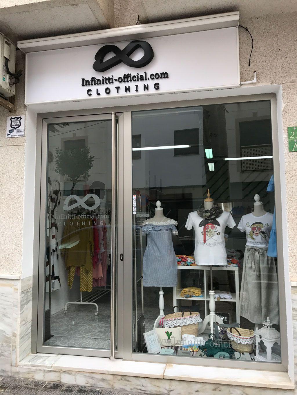 franquicia-de-ropa-infinitti-official