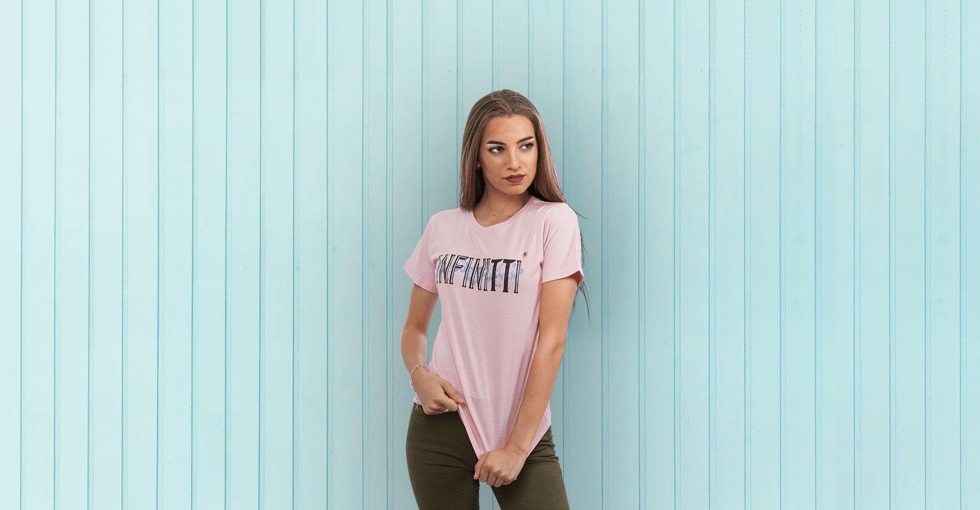 camiseta-chica-original